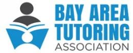 BAT_logo