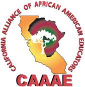 CAAAE Logo
