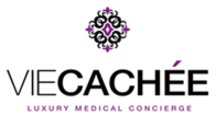 VieCachee logo