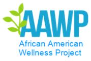 aawp-logo