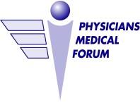 pmf_2010_logo