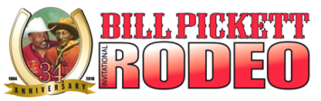 2018-BPIR Logo