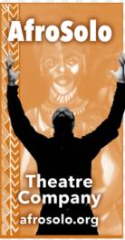 AfroSolo logo 2