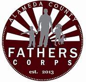 Fathers Corp logo